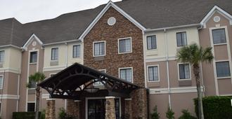 Staybridge Suites Myrtle Beach - West - Myrtle Beach - Building