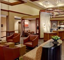 Hyatt Place Dallas Grapevine