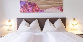 Stadlhof Flachau - Flachau - Bedroom