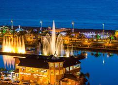 Best Western Premier Batumi - Batum - Edificio