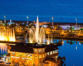 Best Western Premier Batumi - Batumi - Gebäude