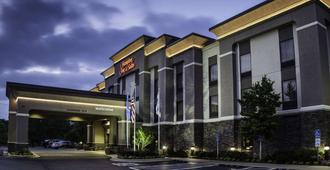 Hampton Inn & Suites - Stillwater - Stillwater