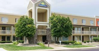 Days Inn by Wyndham Florence Cincinnati Area - Florence