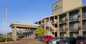 Accent Inns Kamloops - Kamloops