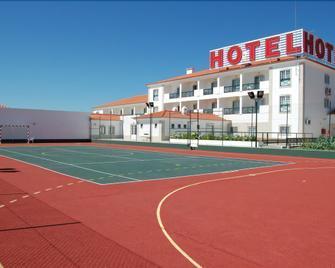 Hotel Estrela Da Idanha - Idanha-a-Nova