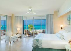 The Sands at Grace Bay - Providenciales - Quarto