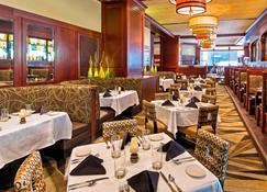 The Westin Cincinnati - Cincinnati - Restaurang