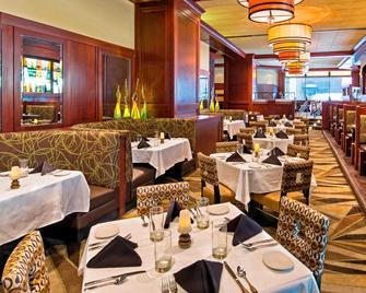 The Westin Cincinnati - Cincinnati - Restaurant