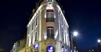 Elysée Hotel - Châteauroux