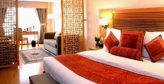 Park Lane Hotel Lahore - Lahore