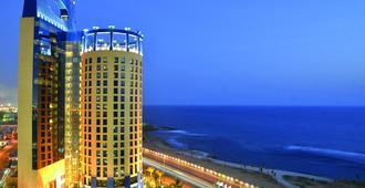 Rosewood Jeddah - Jedda