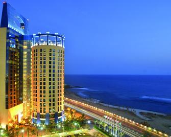 Rosewood Jeddah - Jeddah