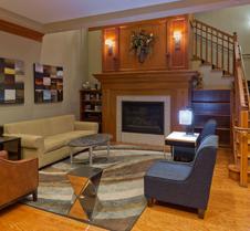 Country Inn & Suites by Radisson, Baltimore Air