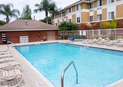 Extended Stay America - Orlando - Convention Center - Universal Blvd - Orlando - Pool