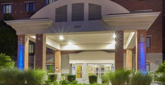 Holiday Inn Grand Rapids - South - Grand Rapids