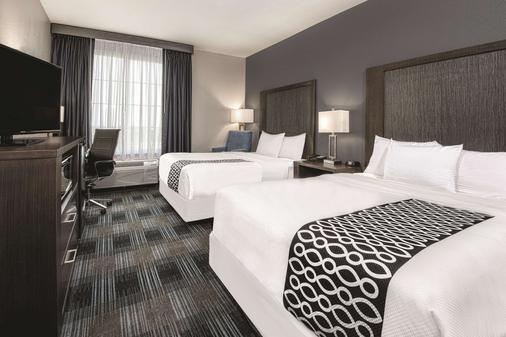 La Quinta Inn & Suites by Wyndham Victoria - South - Victoria - Habitación