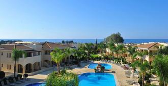 Aphrodite Sands Resort - Mandria