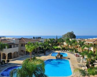 Aphrodite Sands Resort - Mandria - Pool