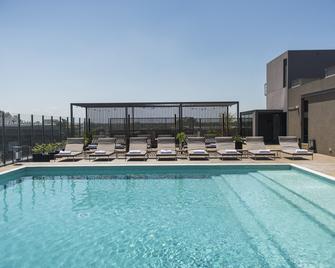 Casasur Pilar Hotel - Pilar (Buenos Aires) - Pool