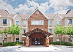 Sonesta Es Suites Atlanta-Alpharetta / Avalon - Alpharetta - Edificio