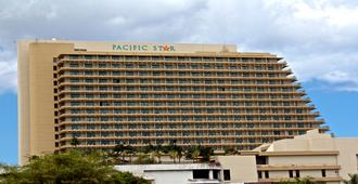 Pacific Star Resort & Spa - Tamuning
