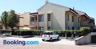 Bombyx Inn - Bergamo