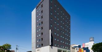 Comfort Hotel Akita - Akita