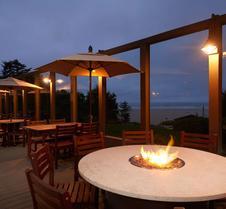 Best Western Plus Agate Beach Inn