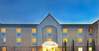 Sonesta Simply Suites Dallas Galleria - דאלאס