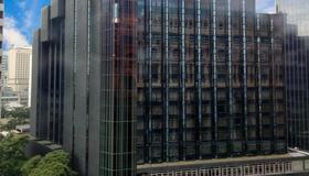 Meliá Kuala Lumpur - Kuala Lumpur - Bâtiment