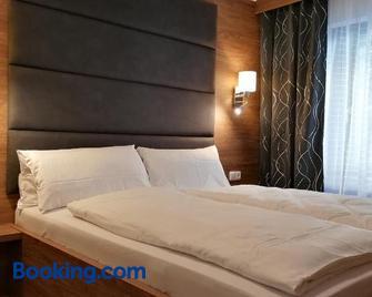 Golden Star - Premium Apartments - Melk - Bedroom