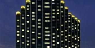 Furama City Centre - Singapore