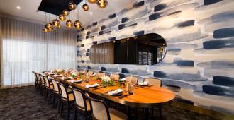 Rydges Auckland - Auckland - Restaurant