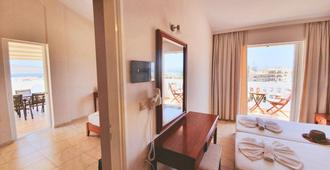 Kalimera Hotel - Chania
