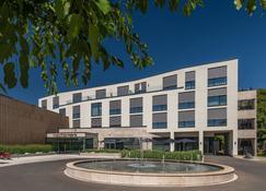 Hotel Melchior Park - Wurzburg - Building