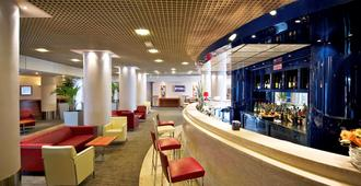 Novotel Firenze Nord Aeroporto - Florence - Bar