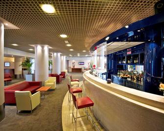 Novotel Firenze Nord Aeroporto - Florenz - Bar
