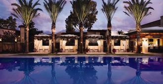 Omni Tucson National Resort - Tucson - Pool
