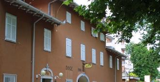 Hotel Doge Inn - Ronchi dei Legionari