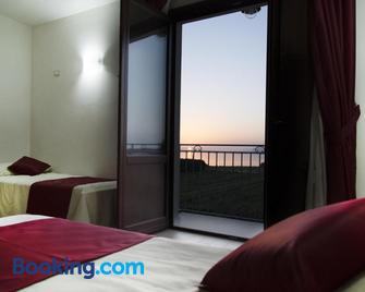 Resort Santa Maria - Birgi Vecchi - Building