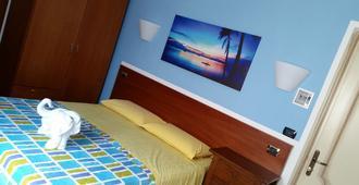 B&B L'Isola - Porto Cesareo - Habitación