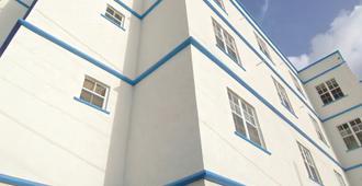 Lucy Inn - Portsmouth