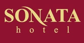 Hotel Sonata - Leópolis