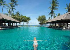 Intercontinental Bali Resort - South Kuta - Pool