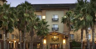 Larkspur Landing South San Francisco - An All-Suite Hotel - סאות' סן פרנסיסקו