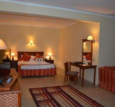 Le Mirage New Tiran Naama Bay You Will Relax We Take Care Of The Rest