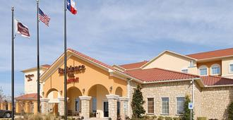 Residence Inn by Marriott Abilene - Abilene