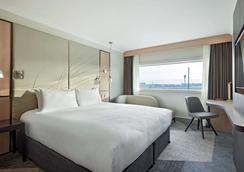 Hyatt Place London Heathrow Airport - West Drayton - Makuuhuone