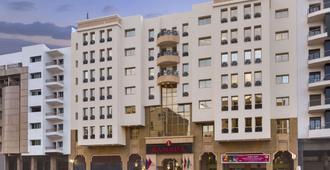 Ramada by Wyndham Fes - Fez