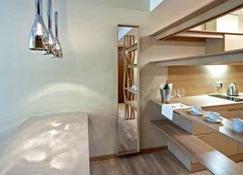 Amberton Green Apartments - Palanga - Lobby